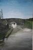 Bridge on Coventry Canal - oils unframed