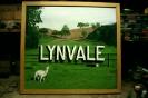 Lynvale